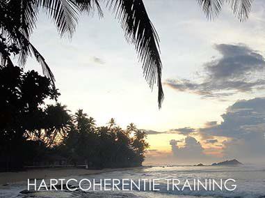 Hartcoherentie training